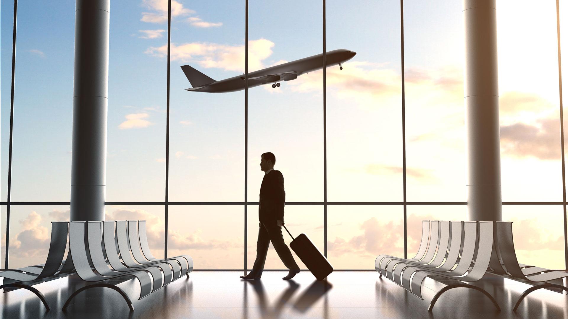 Airport Limousine Vancouver | Airport Limousine Service Vancouver | Airport Limo Vancouver