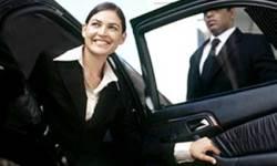 Corporate Limousine Service Vancouver | Corporate Transfer Vancouver