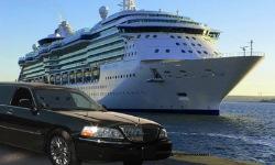 Cruise Ship Limousine Service Vancouver | Cruise Ship Transfer