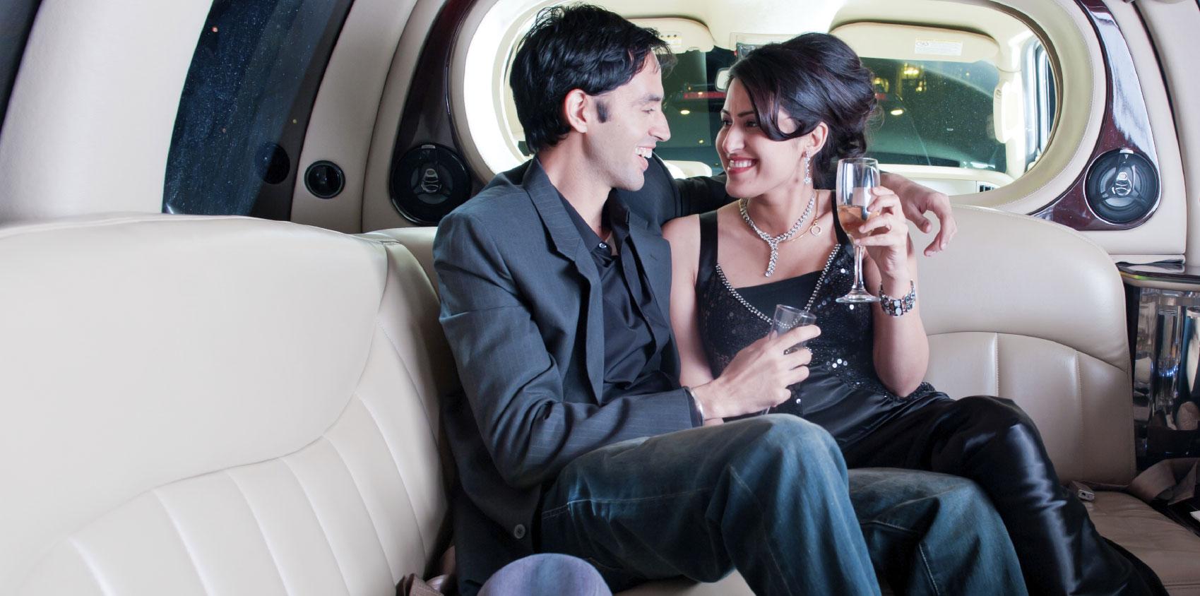 Engagement Limousine Vancouver | Engagement Limo Vancouver | Engagement Limousine Service Vancouver | Ace Hire car